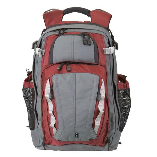 5.11 COVRT 18 BACKPACK SIRT CANTA