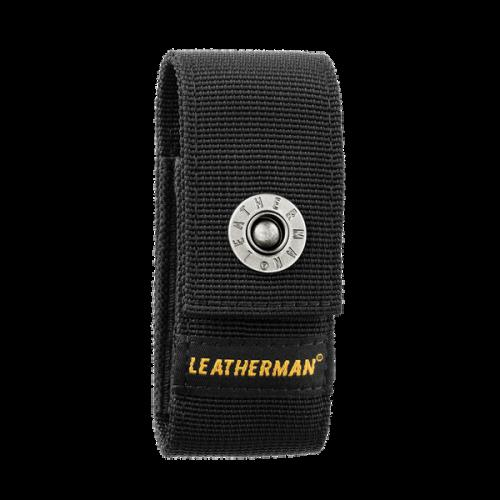 Leatherman KORDURA KILIF SMALL