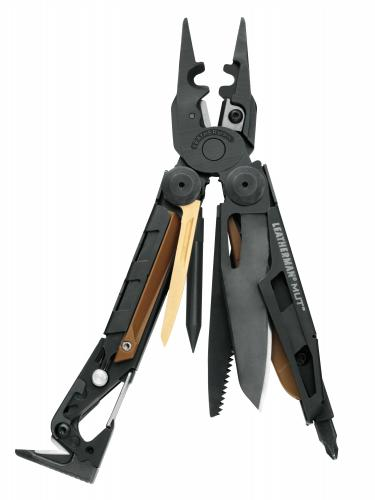 Leatherman Mut EOD