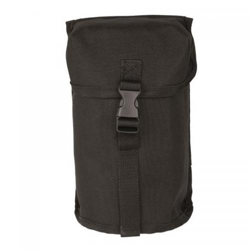 STURM BRIT-STYLE CANTEEN POUCH